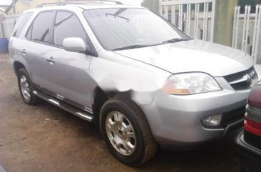 Well Kept Acura MDX For Sale - Acura mdx 2001 for sale