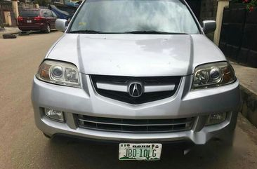 Acura MDX For Sale - Acura mdx 2005 for sale