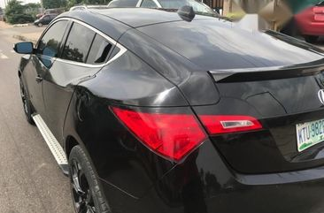 Neatly Used Acura ZDX For Sale - Used acura zdx for sale