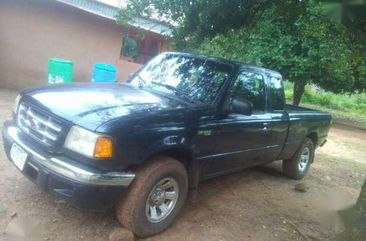 fairly used ford ranger with manual transmission for sale rh naijauto com 2003 ford ranger manual transmission for sale 2010 ford ranger manual transmission for sale