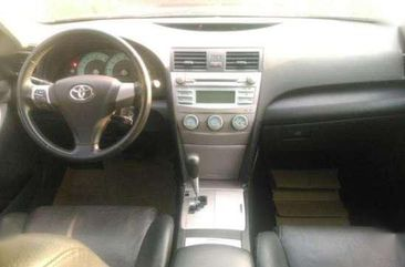 toyota camry 2008 interior lights awesome home. Black Bedroom Furniture Sets. Home Design Ideas