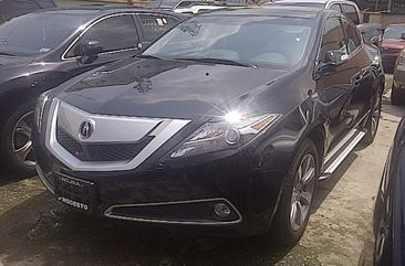 Used Clean Acura ZDX For Sale - Used acura zdx for sale