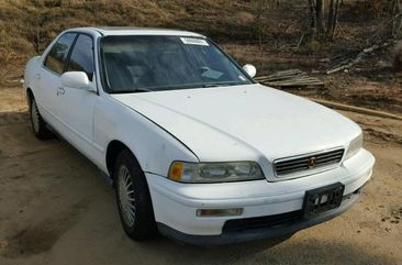 Clean Tokumbo Accura Cl Legend For Sale - 1994 acura legend for sale