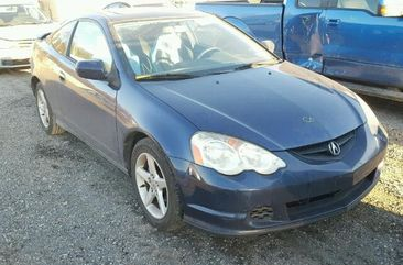 Well Kept Acura RSX For Sale - Acura rsx for sale