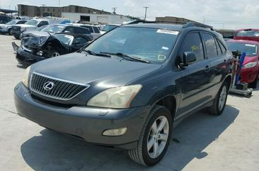 used 2004 Lexus RX330 for sale