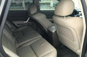 Acura RDX For Sale In Lagos - 2007 acura rdx for sale