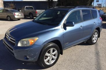 Foreign Used Toyota Rav4 >> Foreign Used Toyota Rav4 For Sale