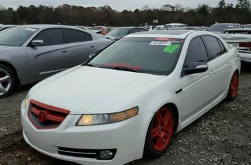 ACURA TL FOR SALE - 08 acura tl for sale