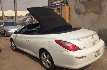 2006 toyota solara convertible owners manual best toyota series 2018 rh sneakr site