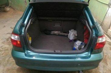 mazda millenia 2001 petrol manual green rh naijauto com