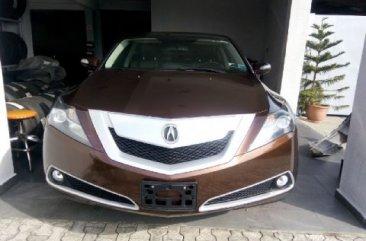 Acura CSX  2014 for sale
