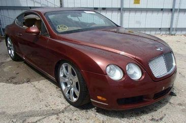 Used 2010 bently continental for sale good used 2010 bently continental for sale voltagebd Image collections