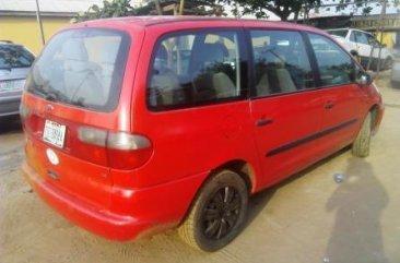 2000 ford galaxy petrol manual for sale rh naijauto com Ford Galaxy Minivan Ford Galaxy 7 Seater