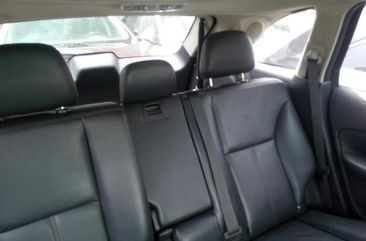 Ford Edge 2011 Automatic Petrol ₦5,600,000 for sale