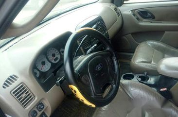 Ford Escape 2006 for sale