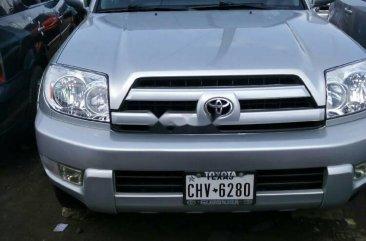 2005 Toyota 4-Runner for sale