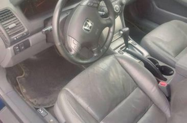 2005 Honda Accord for sale in Lagos