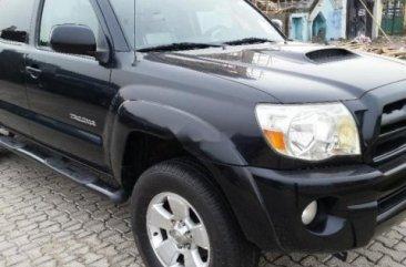 2007 Toyota Tacoma For Sale