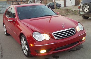 rock hill mercedes in benz for sale