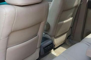Lexus GX 470 2009 for sale
