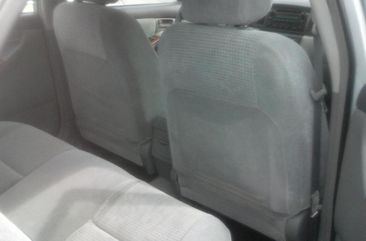 Toyota Corolla 2006 Automatic Petrol ₦2,300,000