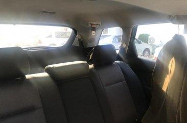 2007 Mazda CX-9 for sale in Lagos