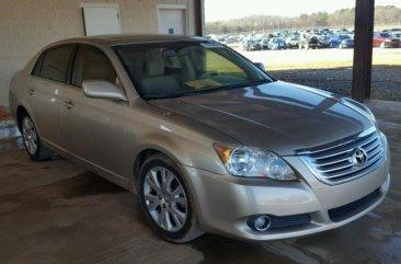 2006 Toyota Avalon for sale