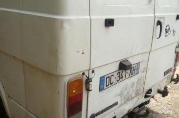 Tokunbo Volkswagen LT35 For Sale
