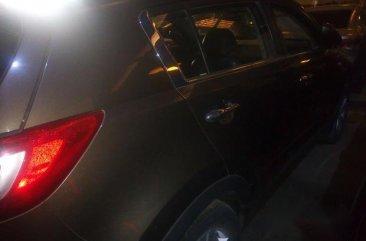 Kia Sportage 2012 Gray For Sale