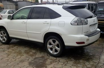 Lexus Rx330 2005, For Sell