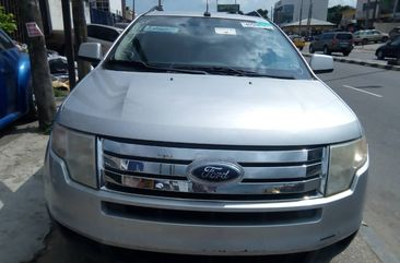 Well-maintained 2009 Ford Edge for sale