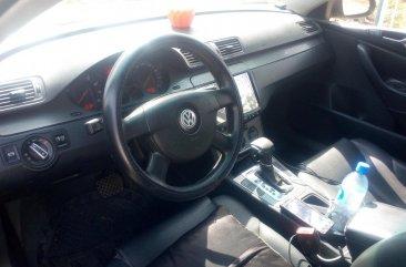Volkswagen Passat 2.0T for sale