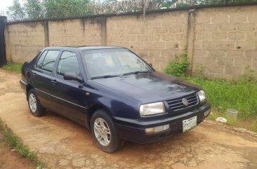 Volkswagen Vento 2000 for sale