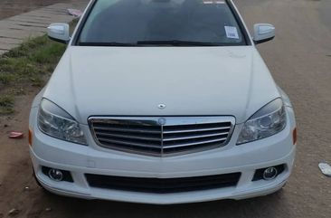 2009 Mercedes benz foreign Used for sale