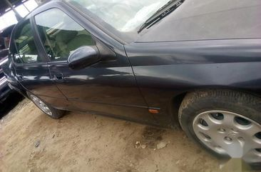 Peugeot 406 2004 2.0 HDi ST Black  for sale