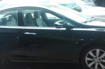 Hyundai Accent 2012 Blackfor sale