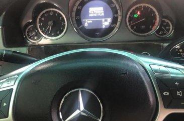 Mercedes-Benz E350 2012 Gray for sale