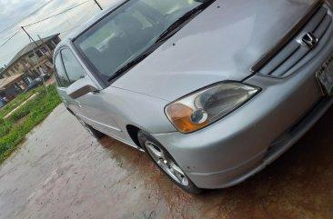 2001 Honda Civic in Perfect condition