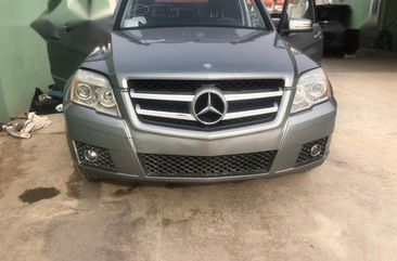 Used 2011 Mercedes-Benz GLK car suv  automatic at attractive price