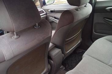 Nigerian Used 2007 Honda Civic  for Sale