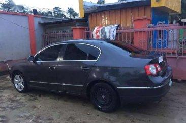 Need to sell cheap 2007 Volkswagen Passat sedan at mileage 174,000