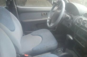 Used Nissan Micra 2001 Model