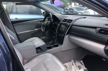 Clean Foreign Used Toyota Corolla 2012 Model Silver