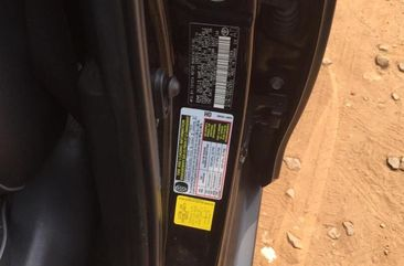 Foreign Used Toyota Corolla Sport 2014  for Sale in Lekki