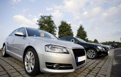 When is the best time to buy a car in Nigeria?