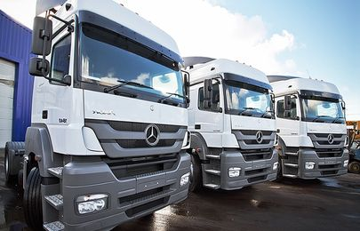 Top 10 best haulage companies in Lagos: reviews, contacts & direction