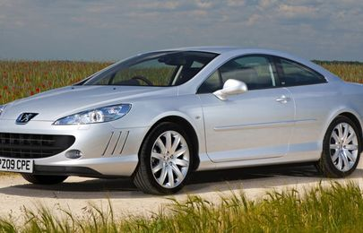 Peugeot 407 prices in Nigeria (Updated in 2019)