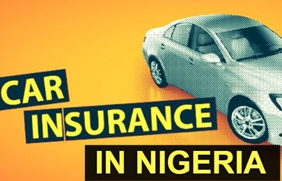 Motor Insurance in Nigeria| Facts & guidelines