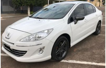 Peugeot 408 price in Nigeria, car review and buying notes