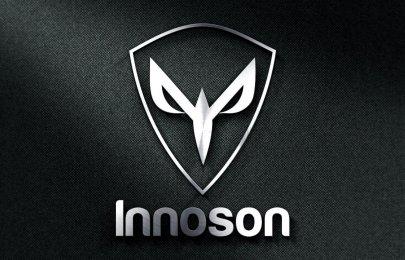 Indigenous automaker Innoson set to introduce IVM Caris